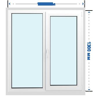 Сетки на пластиковые окна заказать москва